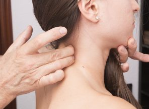 Fisioterapia cervicale | Reginaarco.it