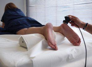 Centri riabilitazione delle lesioni midollari | Reginaarco.it